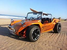 Visit Cozumel most Significative Spots in a Dune Buggy